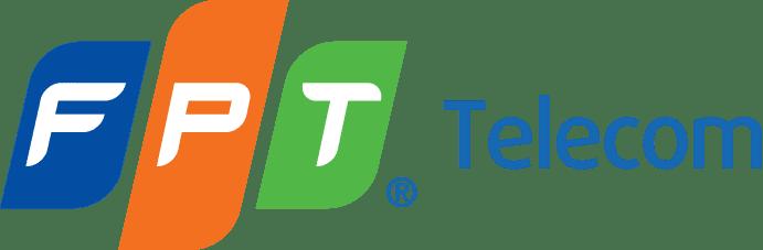 FPT Telecom