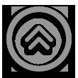 icon-webmaster